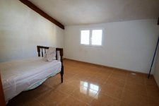 4 Bed Apartment Newly Reformed
