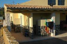 Casa La Palma