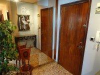 Apartment Lepanto