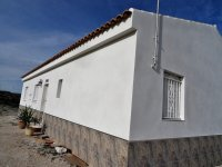 Villa Fran