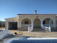 Villa La Lena