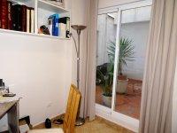 Apartamento Haya