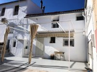 2 Bed Hamlet House with Plunge Pool & Land