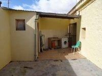 Casa Toni - New Price