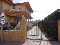 Casa Gaspar