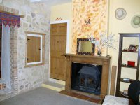 Charismatic Country Cottage - New Price