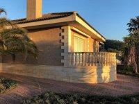Villa Perfection