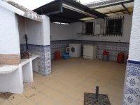 Casa Pascual