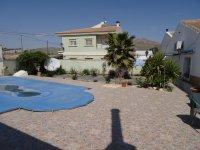 Casa Juanjo