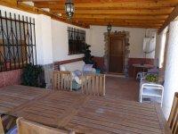 Casa Rifa