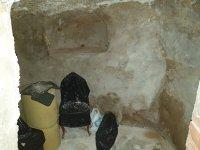 Cueva Raspay