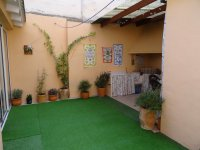 Casa del Jardin