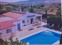 Villa Samantha