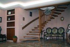 Impressive Villa in Monovar