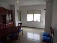 Apartment Block in Macisvenda