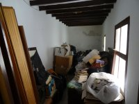 Casa Escultor