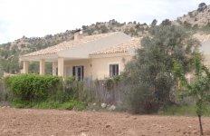Casa Huerto