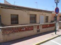 Casa Moreres