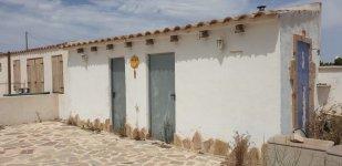 Villa Escandeles