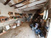 Garage Casas de Costa