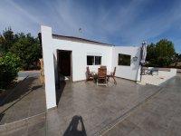Casa Randeros