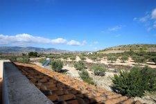 Stunning Salinas Villa