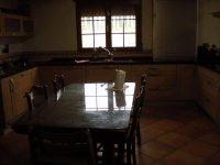 Prestigous Villa in Pinoso