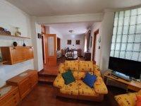 Villa in Chinorlet