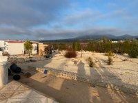 Astonishing 3 Bed Villa in Salinas