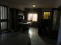 Casa Carmina