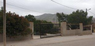 Casa Canton