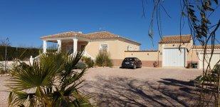 Villa Carmelo