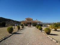 Villa Maravillosa