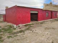 Casa Rojo in Jumilla