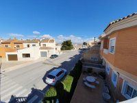 3 Bed, 2 Bath Townhouse in Pinoso