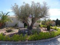 Villa Jardinera