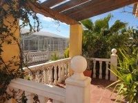 Villa Lazor