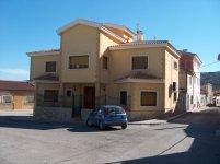 Villa Juanmi