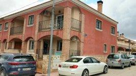 Casa La Lena