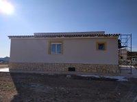 Villa Sanchez