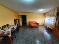 5 Bed 3 Bath Town House in Pinoso - Fantastic Price!