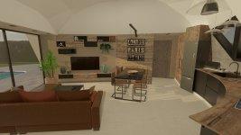 Casa Ibi