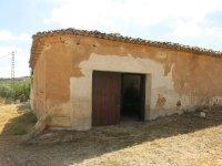 Casa Sierra