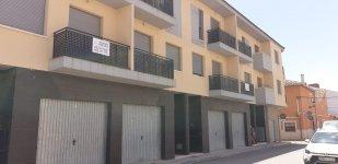 Casa Quevedo 3
