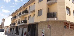 Casa Quevedo 2