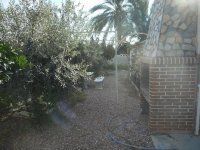 Villa Petunia