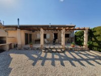 Casa Gabrieles