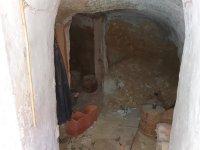 Cueva Casicas