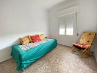 3 Bed Finca with Pool in Monovar