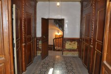 Manor house Pinoso